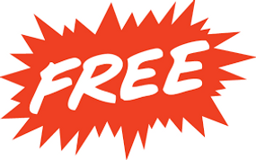 FREE logo Red.PNG