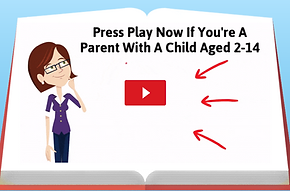 Parent teaching tools.PNG