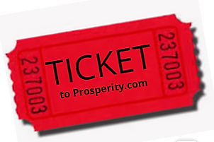 Ticket to Prosperity.PNG