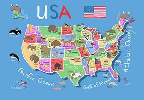 Map of USA_edited.jpg