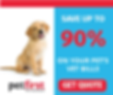 PetFirst Get Quote.PNG