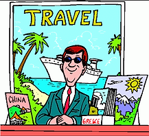 Travel+Guy.PNG
