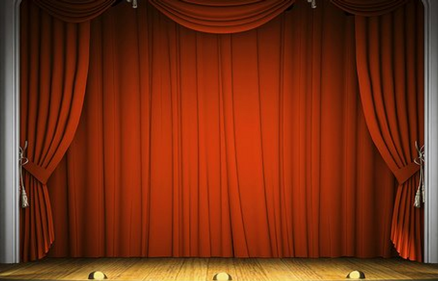Theater Plain Image_edited.png