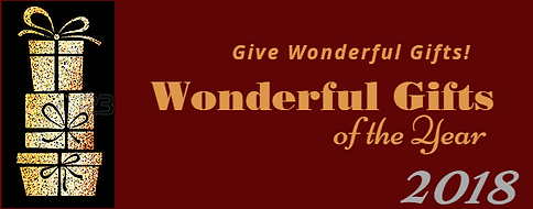 Gifts Banner.PNG