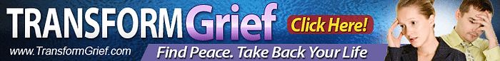 Transform Grief banner.PNG