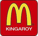 Kingaroy Maccas Sports Logo.jpg