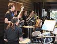 kinga band.jpg