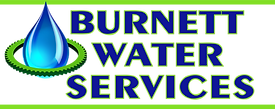burnett water services.png