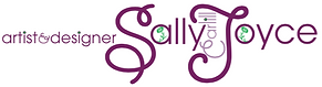 Sally Joyce.png