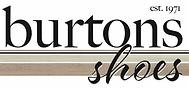 Burton_s_Shoes_-.png