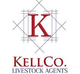 KellCo.jpg