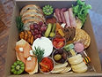 grazing box 1.jpg