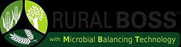 rural-boss-logo-HR .jpg