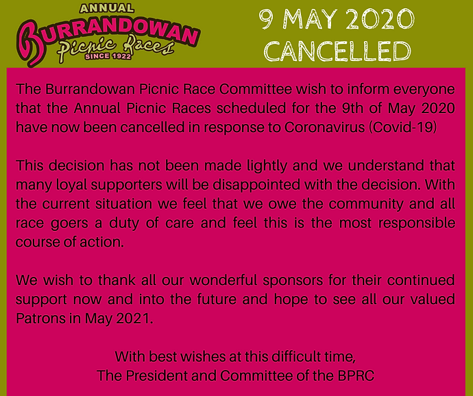 BPRC 2020 cancelled.png