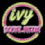 Ivy Social Media LOGO_Transparent.png
