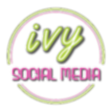 Ivy Social Media LOGO_Transparent.png