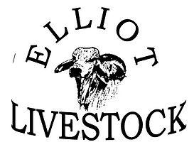 Elliot Livestock logo.jpg