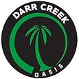 Darr Creek Oasis.png