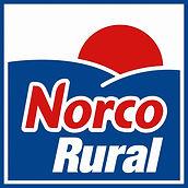 norco-logo-1.jpg