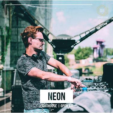 Neon-01.jpg