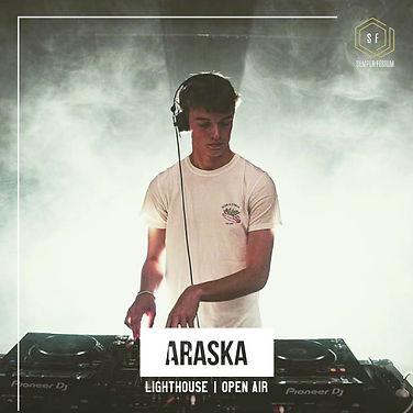 Araska-01.jpg