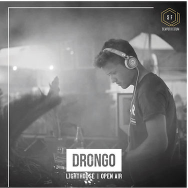 Drongo-01.jpg