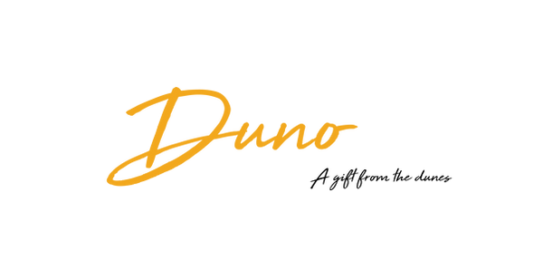Duno a gift from the dunes-01.png