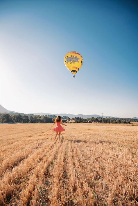 European Ballon Festival 2020