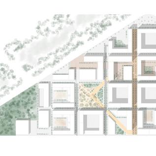 Site-plan_Project02_UrbaIV