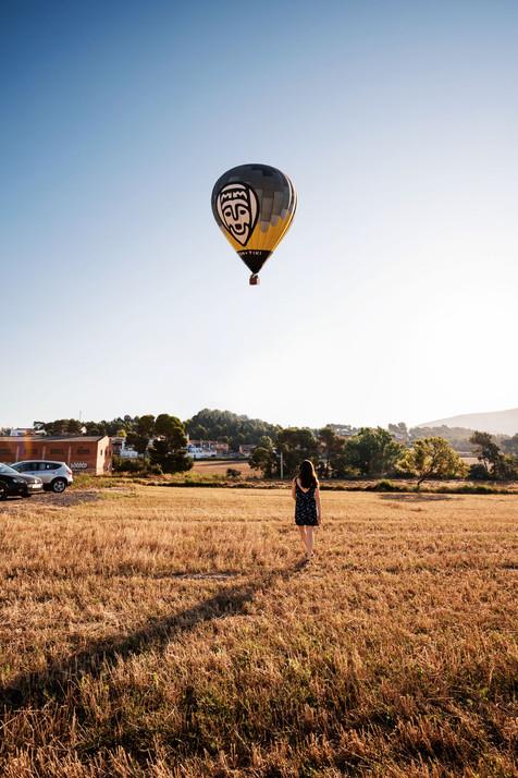 Balloon_European Ballon Festival 2020