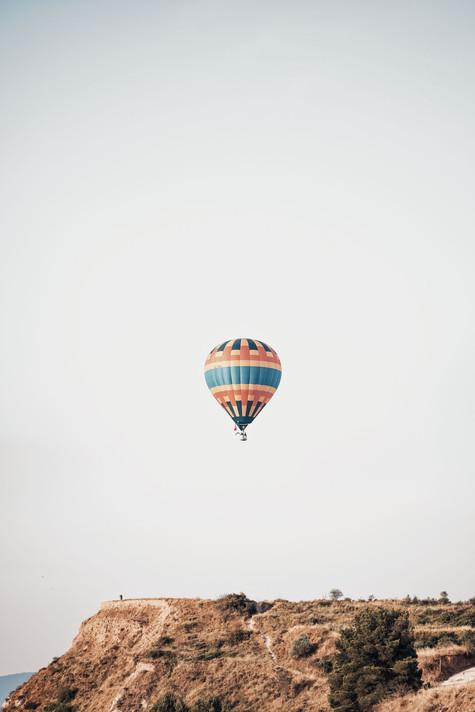 European Ballon Festival 2019_4