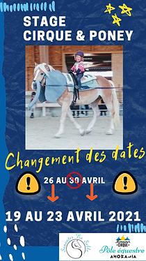 affiche poney cirque avril.PNG