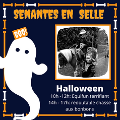 affiche halloween.PNG