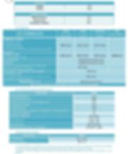 NOUVEAU TARIF PROPRIETAIRE 2020-page-001