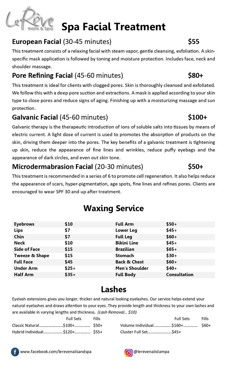 menu 2021_page-0005.jpg