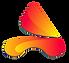 Aliki Media Logo