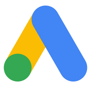 6 reasons why your business should be using Google Adwords.