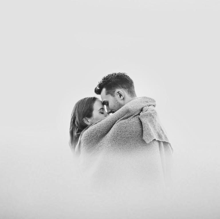 Couple-Shooting_XImeh-love.jpg