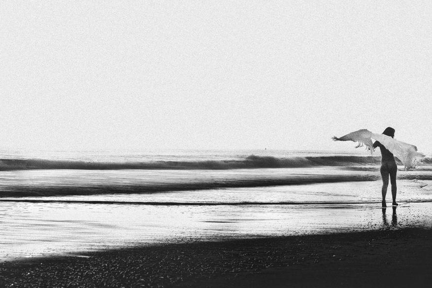 Holland-Beach-Art_Ximeh-Photography.jpg