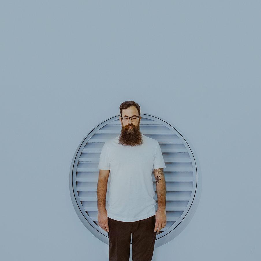 Blue-circles_Ximeh-Art.jpg