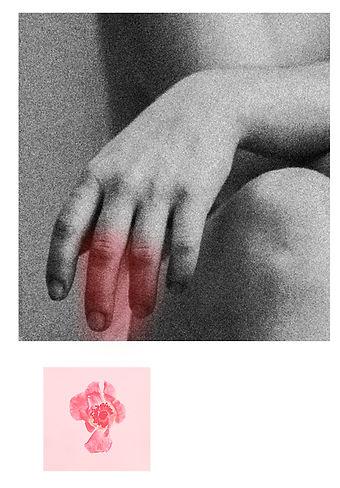 Letting-go-the-fear-3_Ximeh-Art.jpg