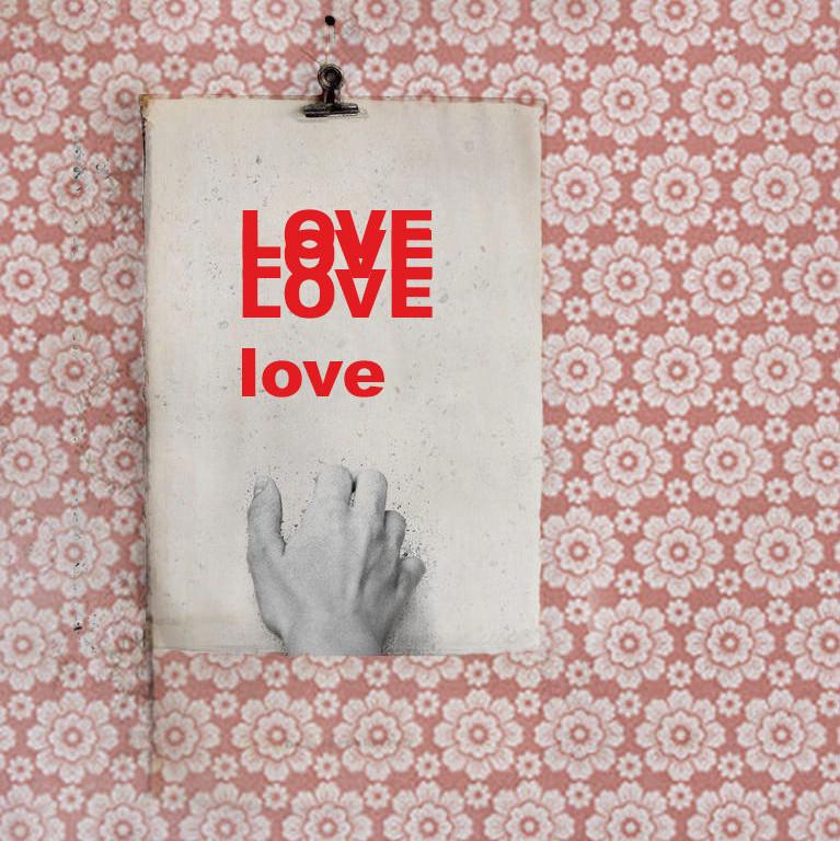 touch-Love-love-love-Vintage_Ximeh-Photo