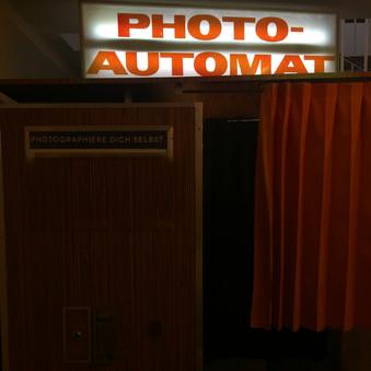 Selfies-Vintage-2_Ximeh-Photography.jpg