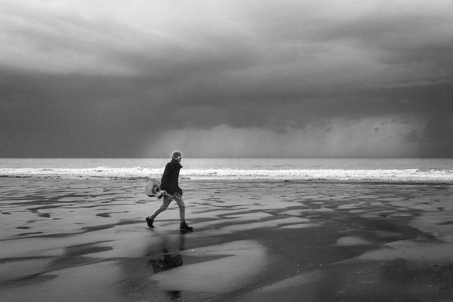 walk-on_Ximeh-Photography.jpg
