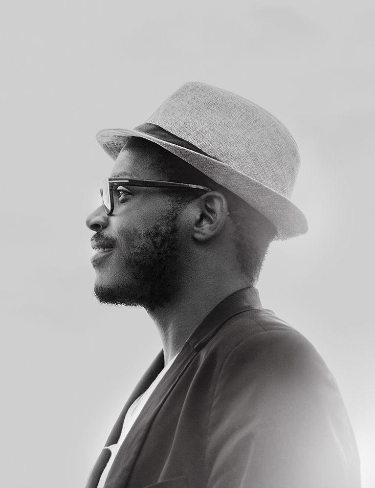 Man-Portrait-BW_Ximeh-Art_Ximeh-Photogra