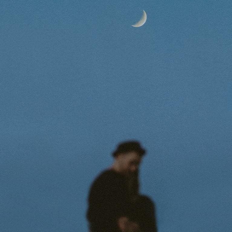 Moon-Berlin-couple_Ximeh-Photography.jpg