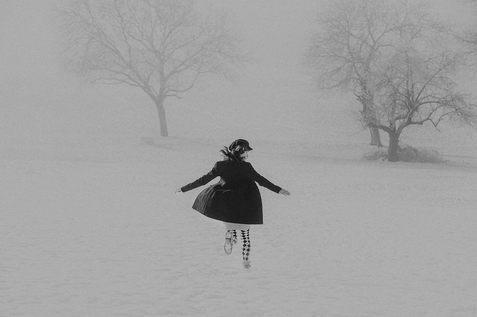 Winter-Portrait-Black-Forest_Ximeh-Photo