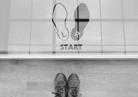Start_Ximeh-Art.jpg