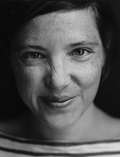 Woman Men Portrait_Ximeh-Photography art
