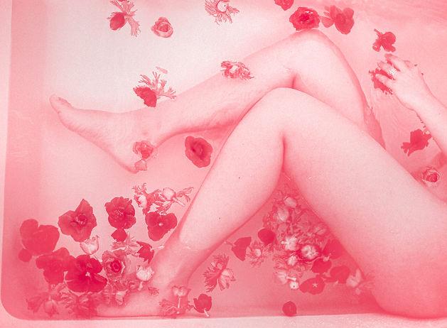 Under-your-reds_Ximeh-Art.jpg